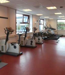 MedischFitness 262x300 - Sport Medisch Fitnesscentrum