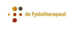Koninklijke Nederlands Genootschap Fysiotherapie