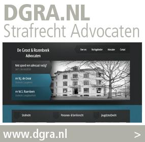 De Groot & Rozenbeek Advocaten