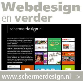 http://www.schermerdesign.nl